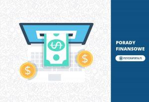 Jak wypłacić euro z bankomatu?