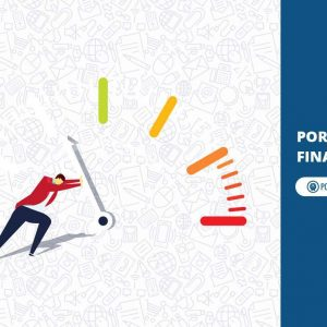 Karencja w spłacie kredytu umożliwia czasową zwłokę w regulowaniu rat