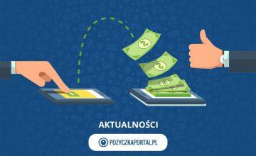 W dobie koronawirusa e-bankowość bezpieczniejsza