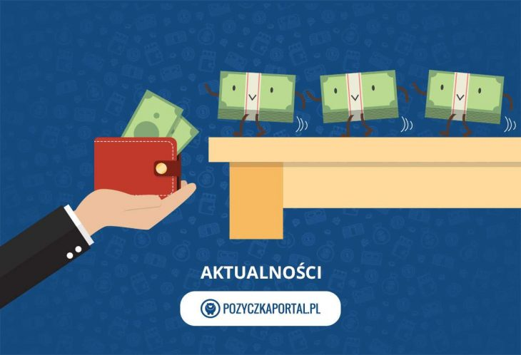 KNF oczekuje od banków i ubezpieczycieli zatrzymania zysków