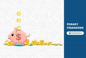 Kto może uzyskać pożyczkę bez zaświadczeń?