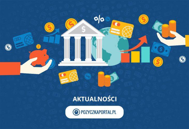 Banki zaczną przyjmować wnioski o wsparcie z Tarczy Finansowej PFR