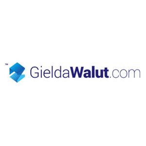Gieldawalut.com
