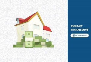 Kalkulator kredytu hipotecznego