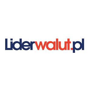 Liderwalut.pl