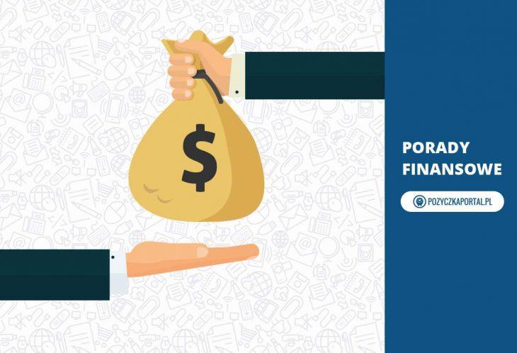 Wymiana waluty w kantorze, czy banku?