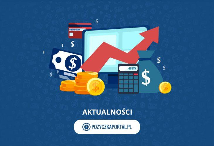 Sprawdź kursy walut z 22 maja 2020 roku.