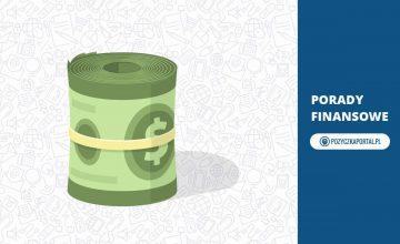 Od jakich czynników zależy kurs walut?