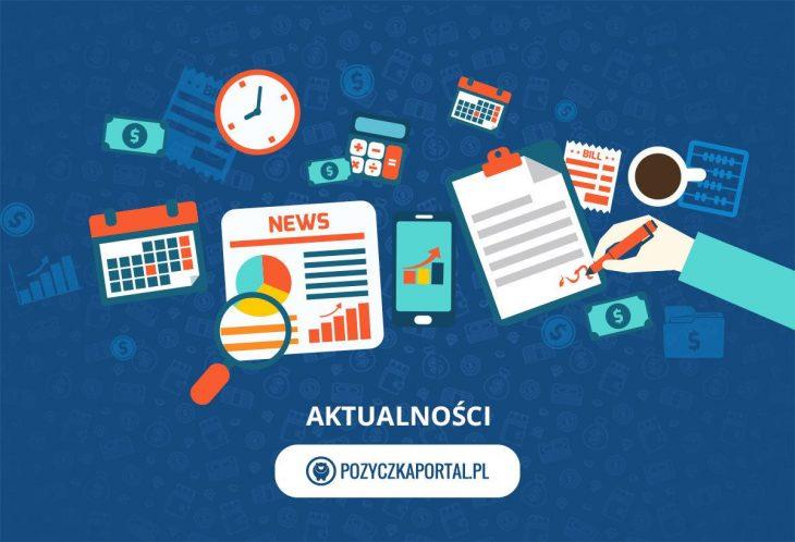 Zobacz jakie nieprawidłowości wykrył UOKiK w bankach udzielających wakacji kredytowych