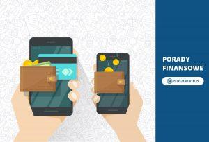 Płatność kartą w kantorze - czy jest możliwa?