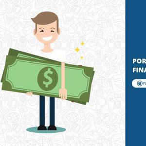 Kredyt gotówkowy bez zaświadczeń – czy banki udzielają kredytu bez zaświadczeń?