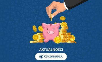 Kapitał zakładowy Millennium Banku Hipotecznego będzie wynosił 40 mln zł