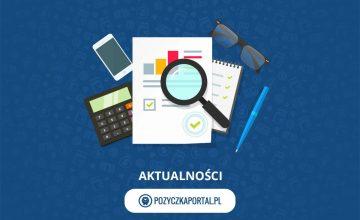 Problem z aplikacjami Alior Bank