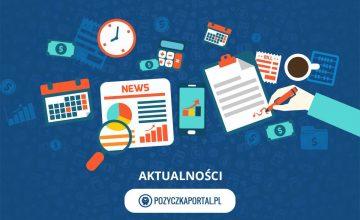 Jakie zmiany w aplikacji mobilnej planuje w najbliższym czasie Alior Bank?