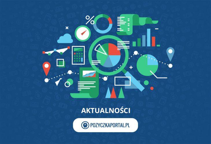 NBP: w Polsce jest ponad 40 mln kart płatniczych.