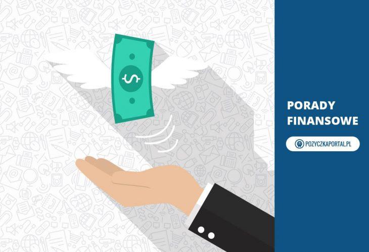 Sprawdź najlepsze oferty debetu na koncie