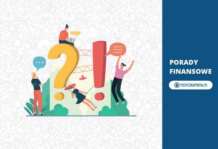 Czym różni się kredyt odnawialny od debetu?