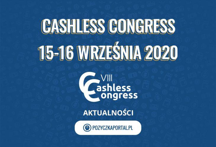 Czym jest jest Cashless Congress?