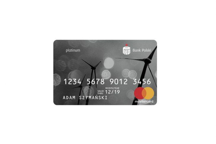 Wymagania promocji karty Mastercard Platinum w Pekao S.A.