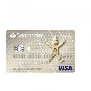 Ile premii można dostać za kartę Visa Silver Akcja Pajacyk?
