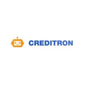 Creditron
