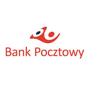 Kredyt Hipoteczny Bank Pocztowy
