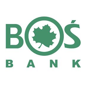 Kredyt Hipoteczny BOŚ Bank