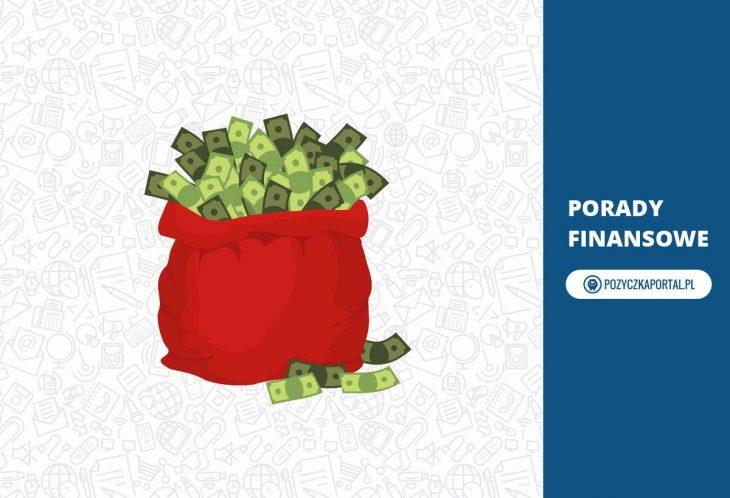 Gdzie otrzymać kredyt walutowy?