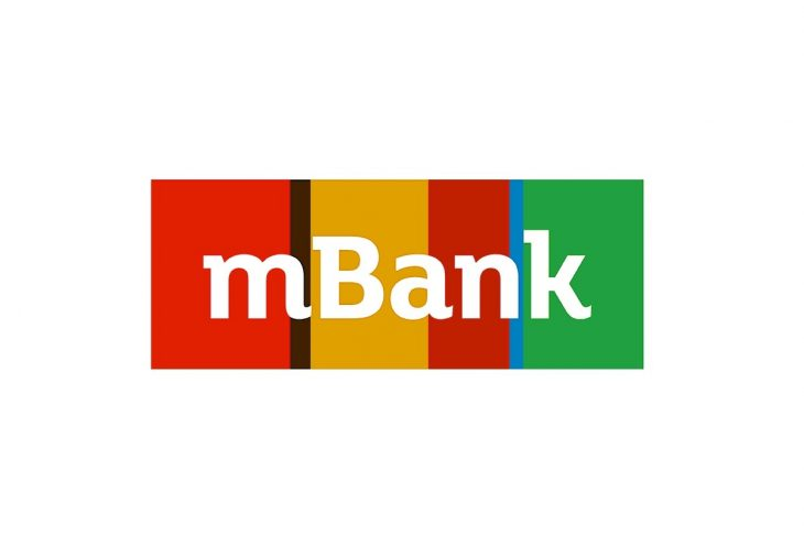 Na czym polega cel oszczędnościowy w mBanku?