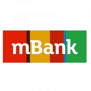 Co trzeba zrobić, aby mBank obniżył o 2 p.p. prowizję za udzielenie kredytu?