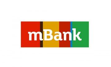 Jak zapisać się do programu polecającego mBanku?