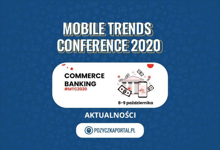 Mobile Trends Conference podzielone jest na dwa dni