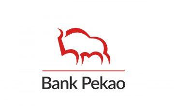 Na czym polegają promocyjne punkty w Pekao S.A.?