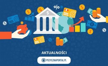 T-mobile kończy działalność bankową