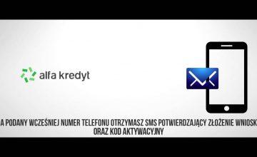 Alfa Kredyt - jak wziąć pożyczkę krok po kroku | POŻYCZKAPORTAL.PL