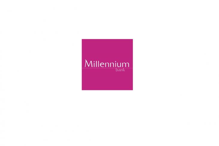Jak otrzymać 200 zł bonusu od Millennium. za Konto 360°?