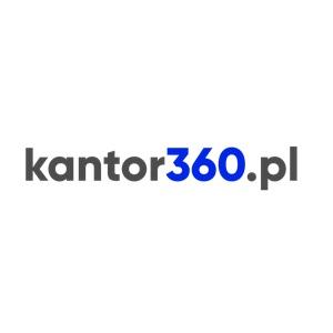 Kantor360.pl