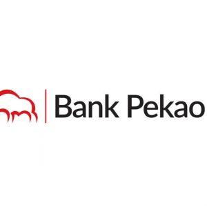 Dla kogo przeznaczona jest jesienna promocja Pekao?