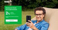 Promocja Getin Banku daje nowemu klientowi 2% na koncie oszczędnościowym