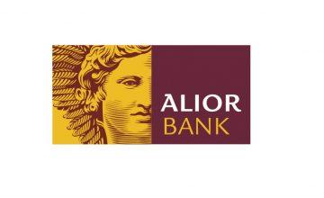 Do kogo skierowana jest promocja Alior Banku i Mastercard?