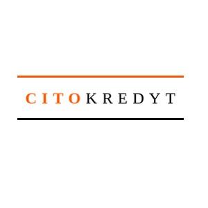 Weź kredyt w CitoKredyt