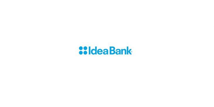 Do kogo skierowana jest promocja Idea Banku?