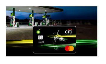 Do kogo skierowana jest promocja z kartą kredytową Citibank-BP Motokarta?