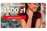 Pekao prowadzi jedną z niewielu promocji bankowych dla stałych klientów