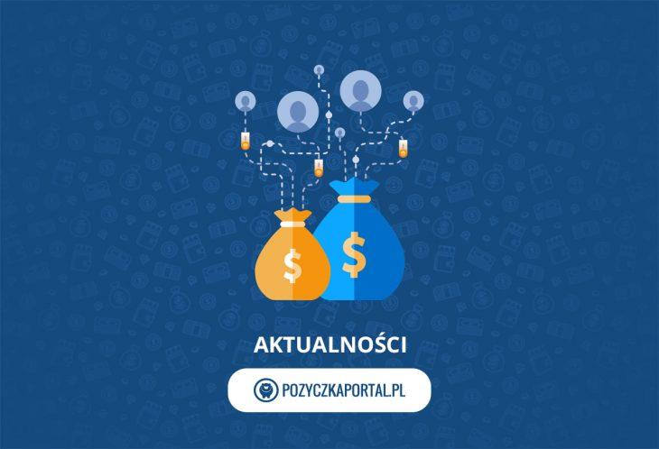 Mniej kredytów dla mikroprzedsiębiorstw
