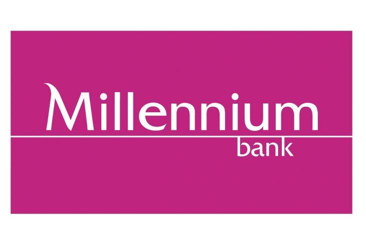Jak zarobić 200 zł od Banku Millennium za nowe konto firmowe?