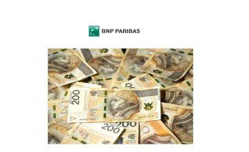 Kto ma szansę na zgarnięcie bonów do Carrefoura?