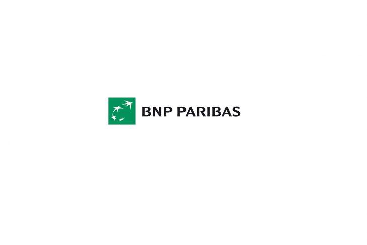 Kto może skusić się na okazję bankową w BNP Paribas?