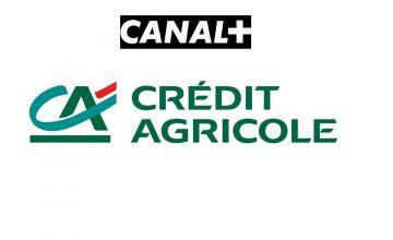 Abonament Canal+ tańszy o 30 zł przez 12 miesięcy