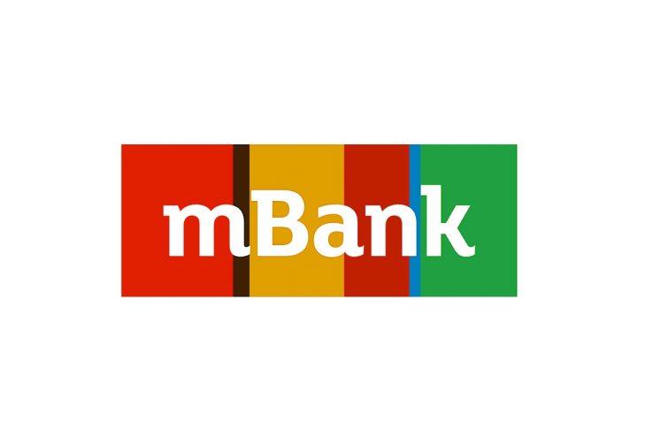 Otwórz konto dla młodych i odbierz 120 zł w promocji mBanku